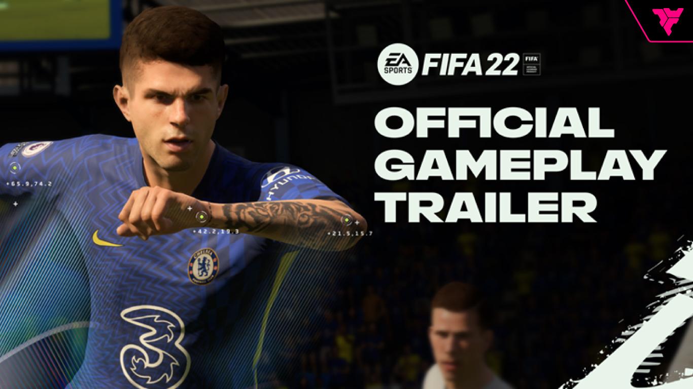Trailer-FIFA-22-Volk