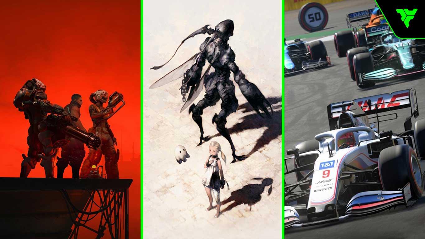 Videojuegos-julio-2021-Estos-son-los-lanzamientos-del-mes-volk-games
