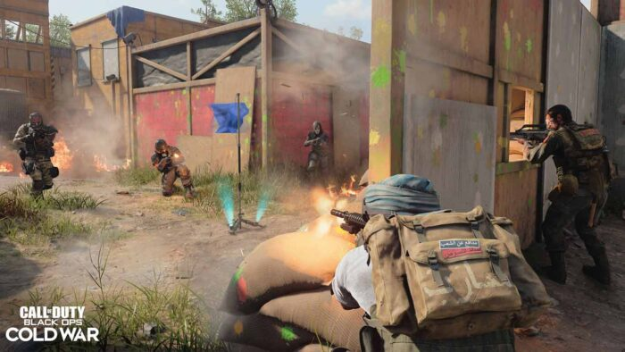 call-of-duty-black-ops-cold-war-rush-mapa-multijugador-volk-games