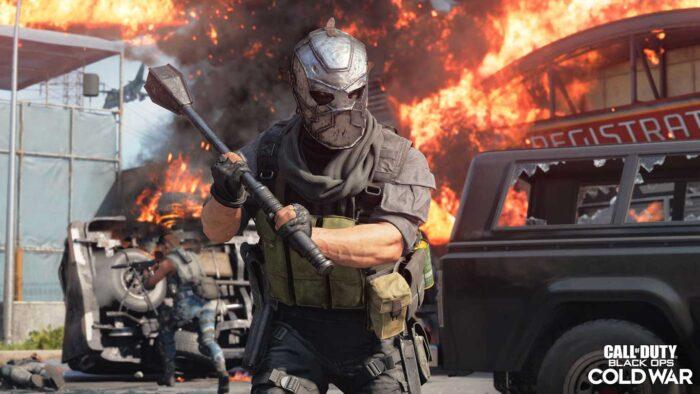 call-of-duty-black-ops-cold-war-warzone-armas-nuevas-volk-games