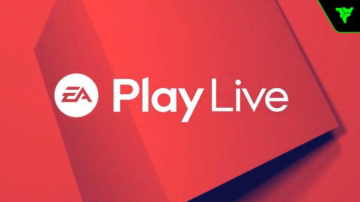 ea-play-live-en-julio-fecha-y-hora-volk-games