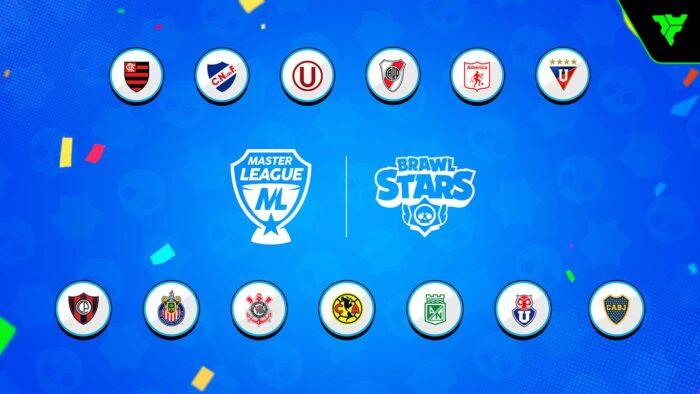 nacional-y-america-estarán-en-brawl-stars-master-league-volk-games