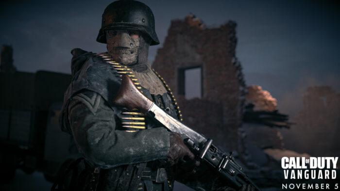 Call-of-Duty-Vanguard