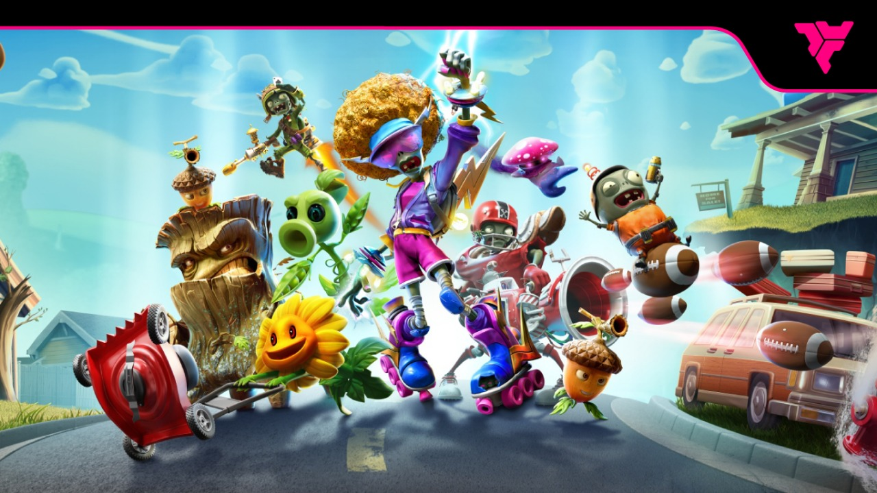 Juegos gratis PlaySation Plus Agosto