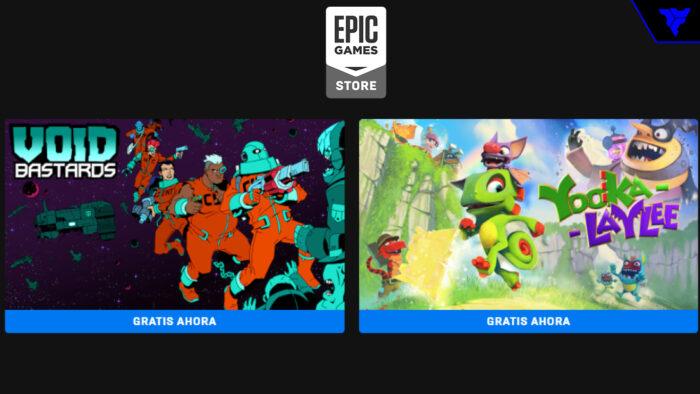 Juegos-gratuitos-Epic-Games-Store