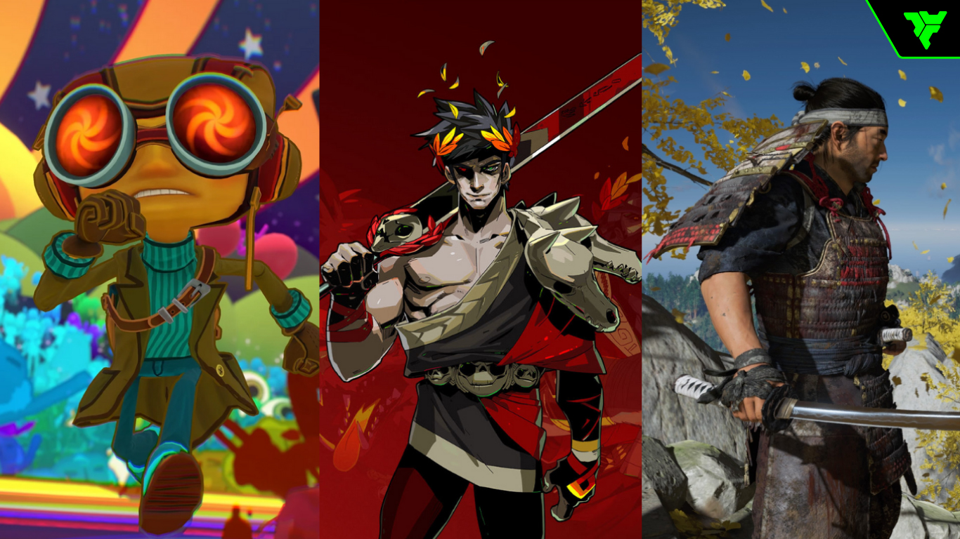 Lanzamiento-de-videojuegos-agosto