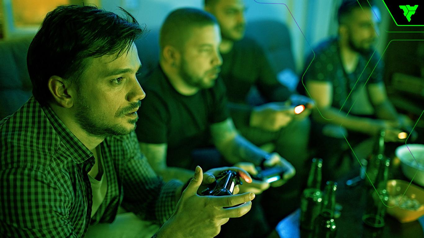Los-videojuegos-son-adictivos