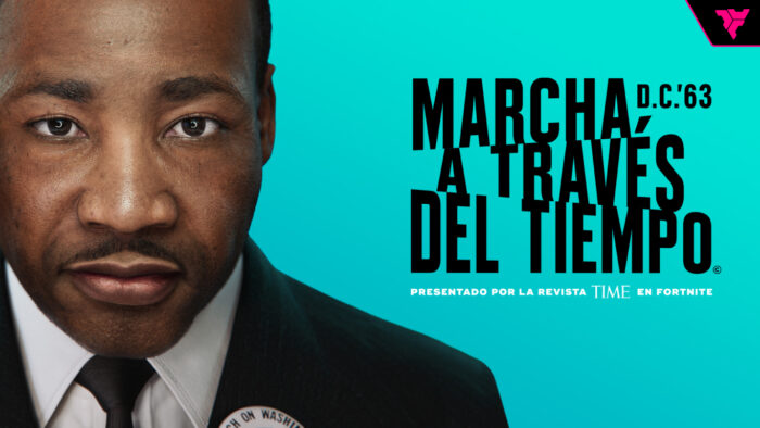 Martin-Luther-King-en-Fortnite