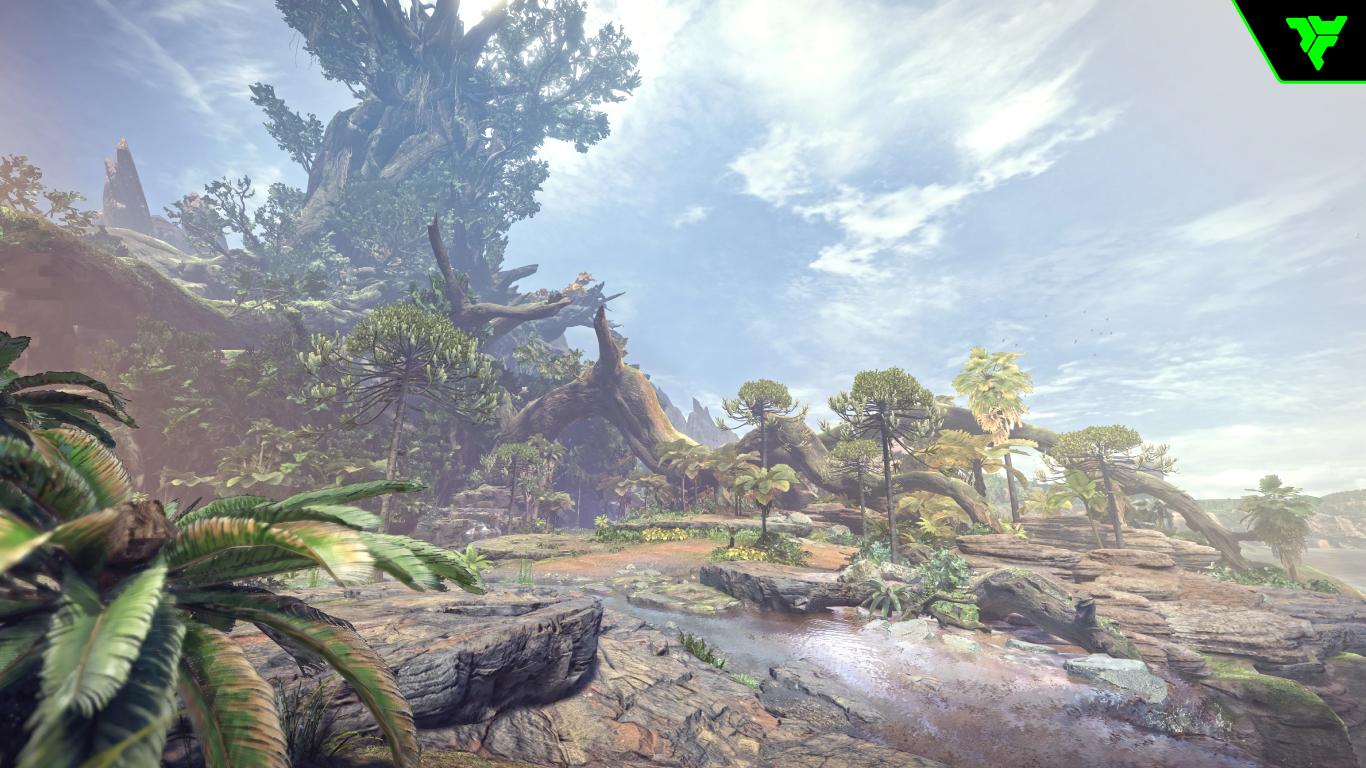 Medio-ambiente-y-la-industria-gamer