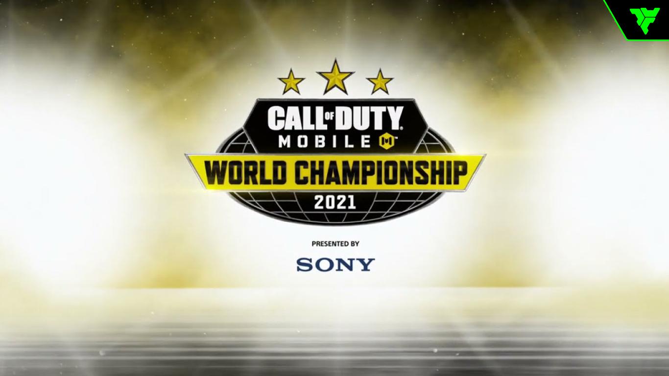 Torneo-COD-Mobile-2021