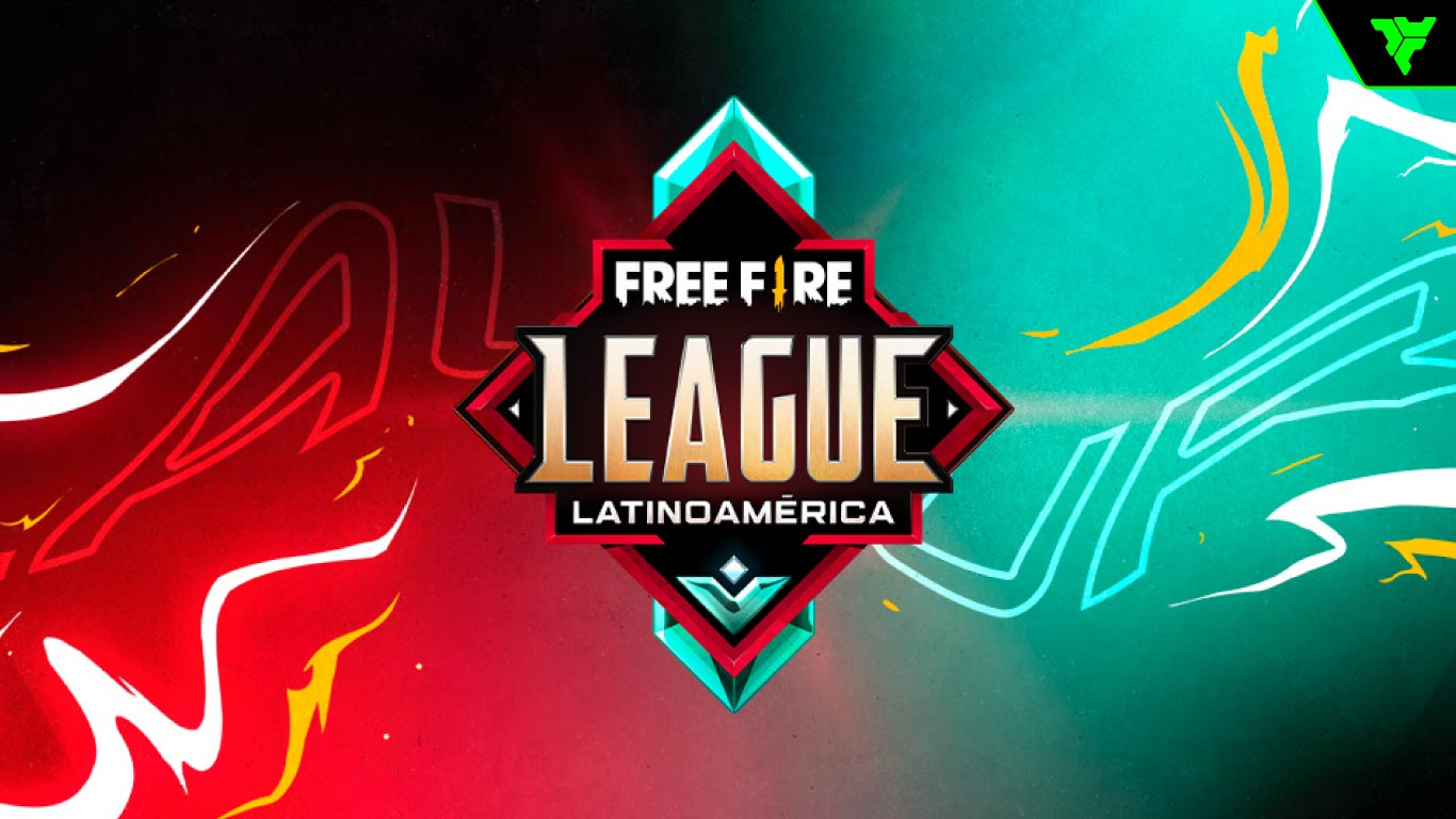 freefireleague