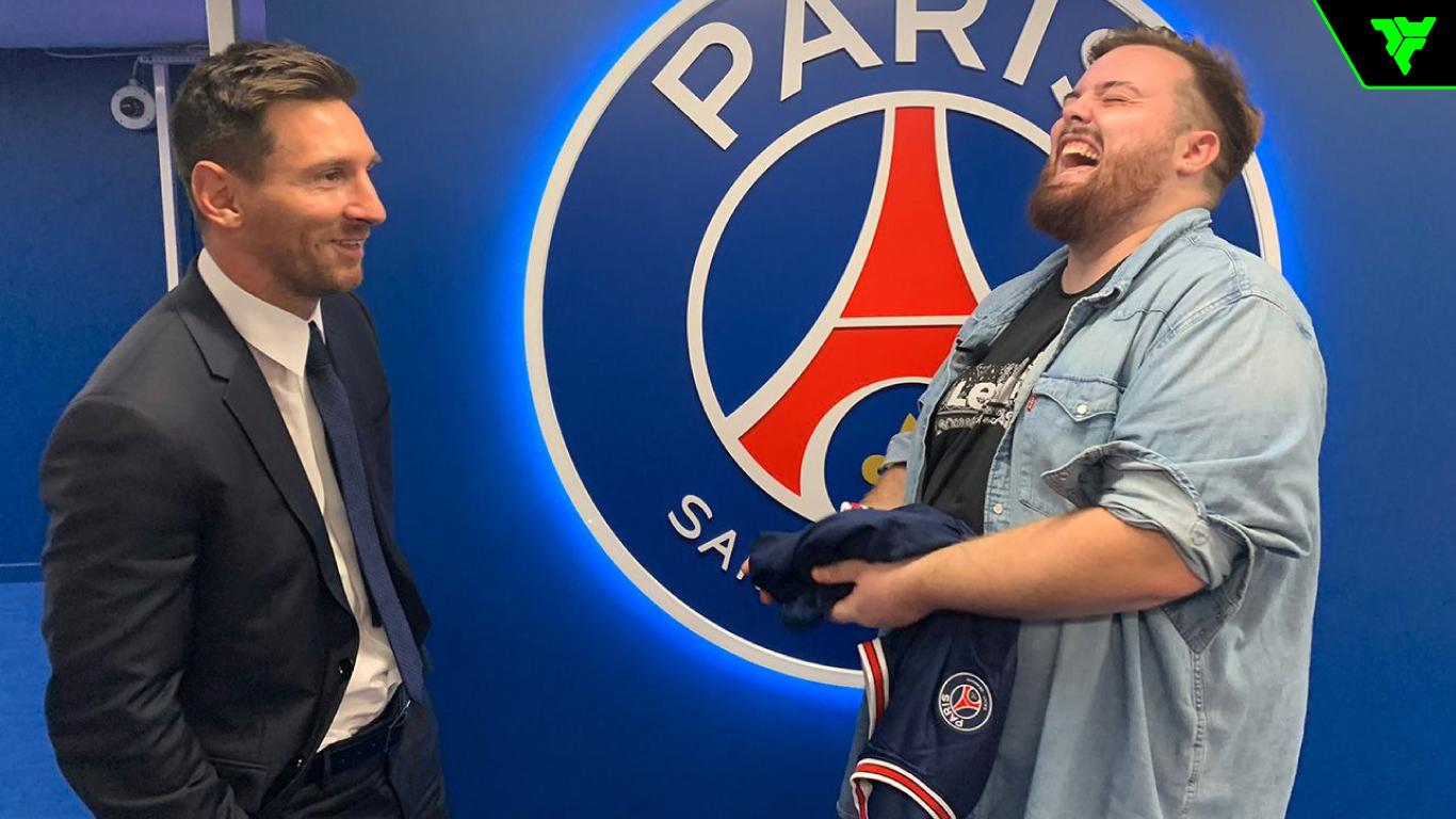 ibai-y-Messi