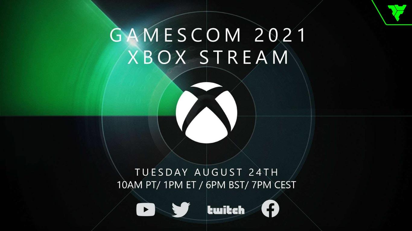 xboxstreamgamescom