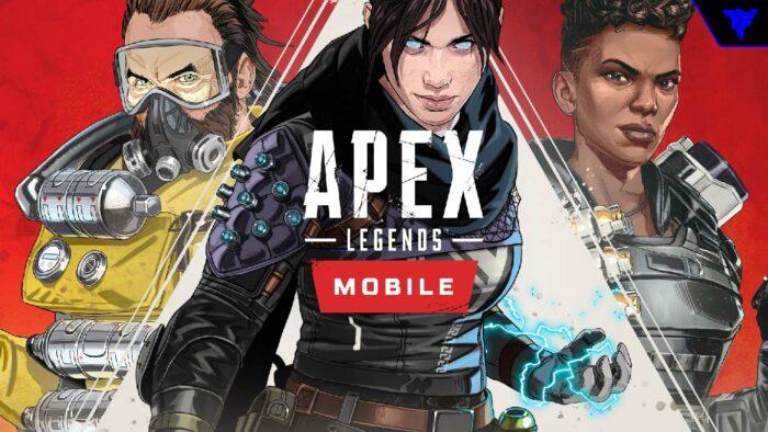 Apex-01