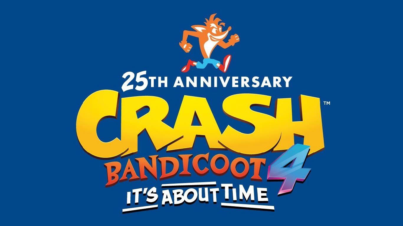 Crash-Bandicoot-Anniversary-01