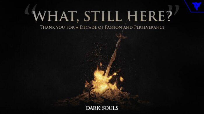 DarkSouls-Aniversario-01