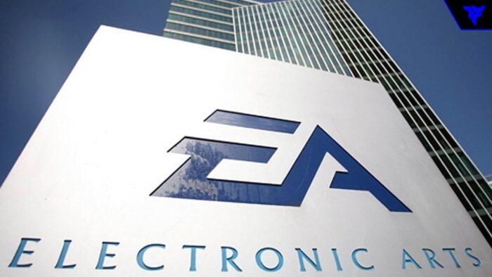 EA-Playdemic-01