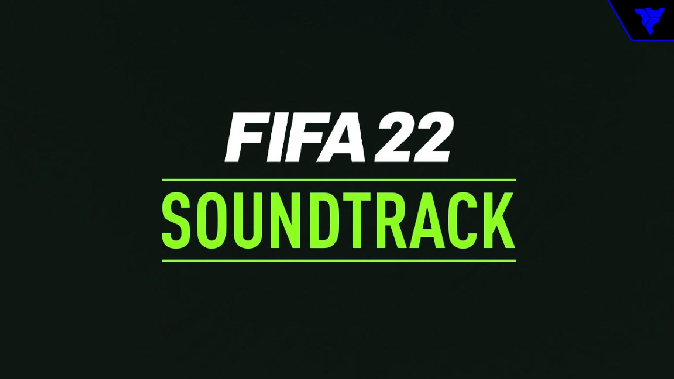 FIFA22-soundtrack-01