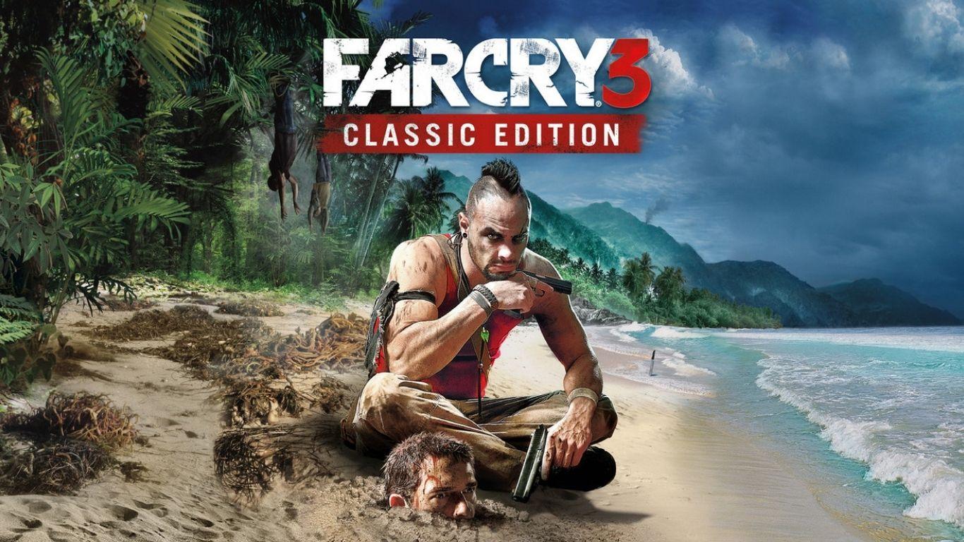 Far-Cry3-Gratis