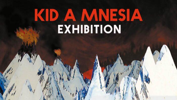 Kid-A-Mnesia-Exhibition