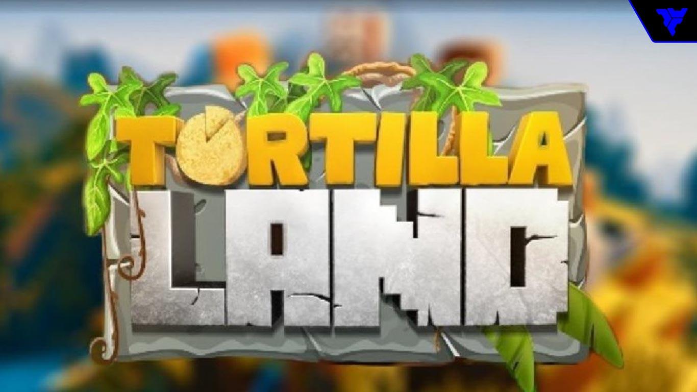 Lapurga-Tortillaland-01