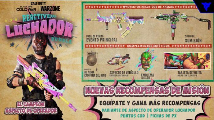 LuchadorCOD-01