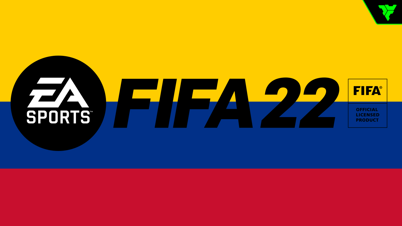 Selecciones-FIFA-22