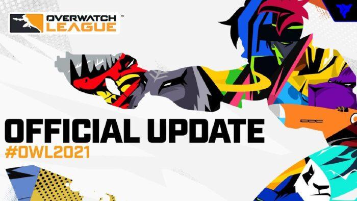 overwatch-league-01