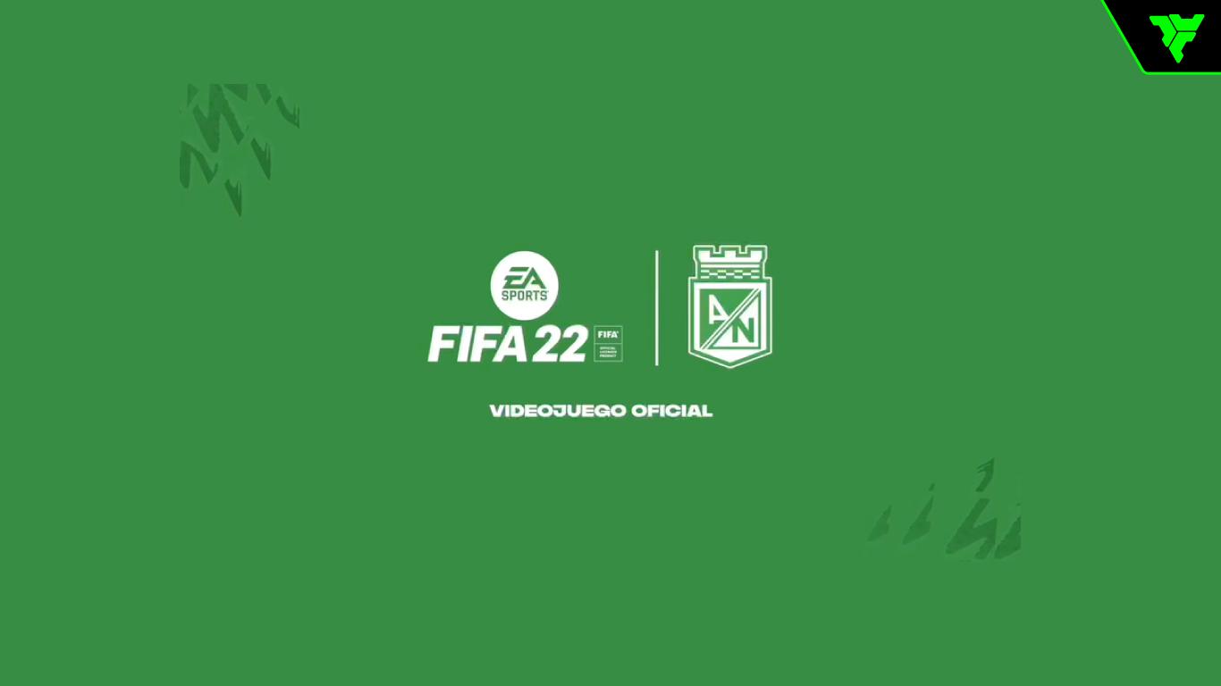 Nacional-en-FIFA-22